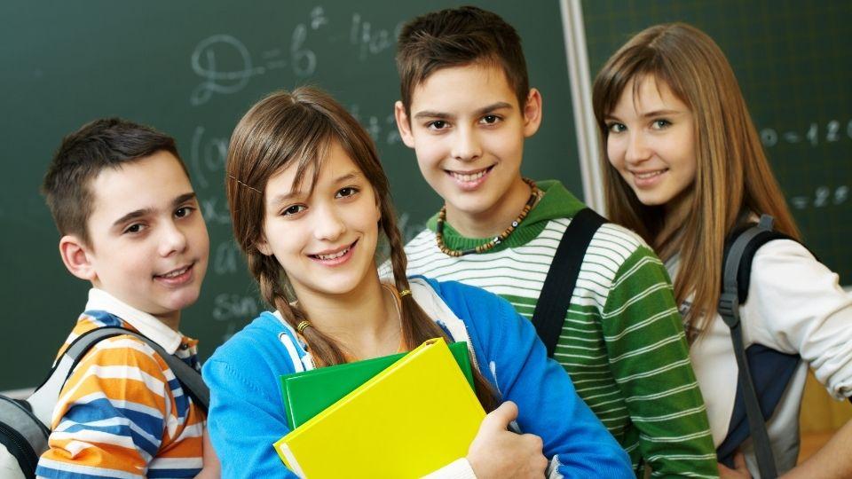 6.Sınıf Dershane