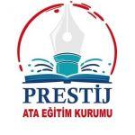 Prestij ATA Eğitim Kurumları
